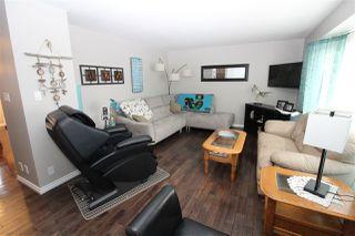 Photo 13: 10715 108 Avenue: Westlock House for sale : MLS®# E4180686