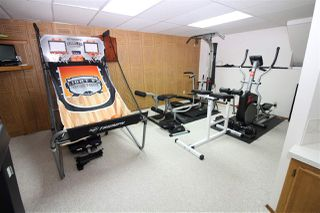 Photo 25: 10715 108 Avenue: Westlock House for sale : MLS®# E4180686