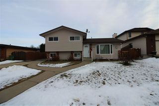 Photo 3: 10715 108 Avenue: Westlock House for sale : MLS®# E4180686