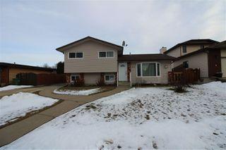 Photo 3: 10715 108 Avenue: Westlock House for sale : MLS®# E4180686