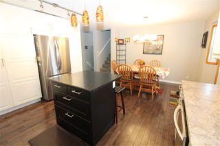 Photo 12: 10715 108 Avenue: Westlock House for sale : MLS®# E4180686