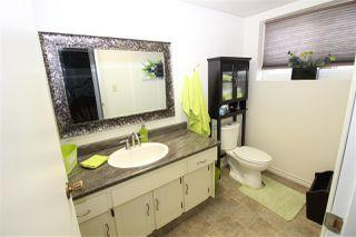 Photo 23: 10715 108 Avenue: Westlock House for sale : MLS®# E4180686