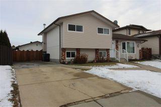 Photo 4: 10715 108 Avenue: Westlock House for sale : MLS®# E4180686