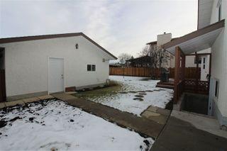 Photo 5: 10715 108 Avenue: Westlock House for sale : MLS®# E4180686