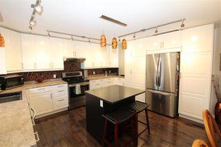 Photo 11: 10715 108 Avenue: Westlock House for sale : MLS®# E4180686
