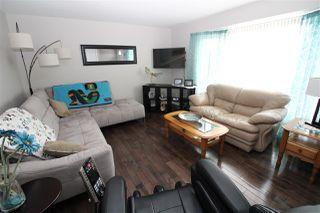 Photo 14: 10715 108 Avenue: Westlock House for sale : MLS®# E4180686