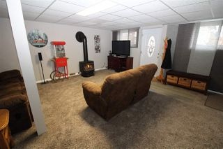 Photo 28: 10715 108 Avenue: Westlock House for sale : MLS®# E4180686