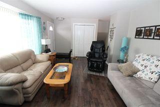 Photo 15: 10715 108 Avenue: Westlock House for sale : MLS®# E4180686