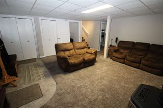 Photo 30: 10715 108 Avenue: Westlock House for sale : MLS®# E4180686