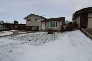 Photo 2: 10715 108 Avenue: Westlock House for sale : MLS®# E4180686