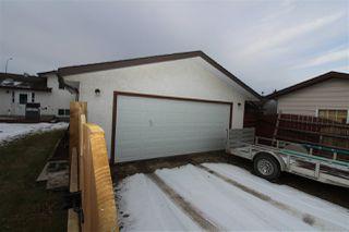 Photo 9: 10715 108 Avenue: Westlock House for sale : MLS®# E4180686