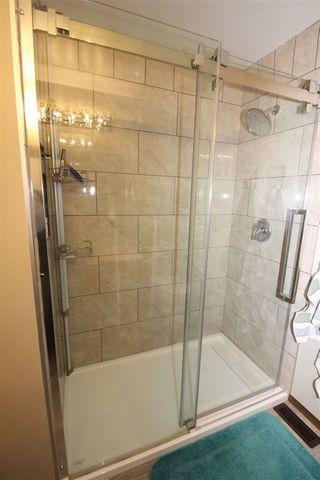 Photo 21: 10715 108 Avenue: Westlock House for sale : MLS®# E4180686