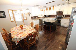 Photo 10: 10715 108 Avenue: Westlock House for sale : MLS®# E4180686