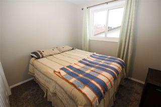Photo 16: 10715 108 Avenue: Westlock House for sale : MLS®# E4180686