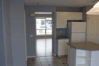 Photo 9: 128 MICHIGAN Key: Devon House for sale : MLS®# E4180835