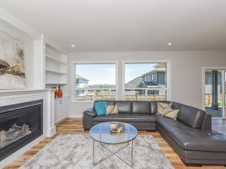 Photo 20: 3378 Harbourview Blvd in COURTENAY: CV Courtenay City House for sale (Comox Valley)  : MLS®# 830047