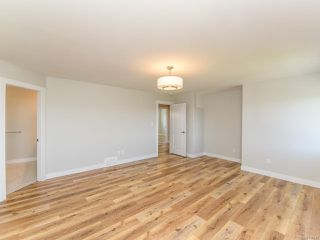 Photo 34: 3378 Harbourview Blvd in COURTENAY: CV Courtenay City House for sale (Comox Valley)  : MLS®# 830047