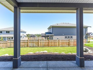 Photo 13: 3378 Harbourview Blvd in COURTENAY: CV Courtenay City House for sale (Comox Valley)  : MLS®# 830047