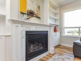 Photo 29: 3378 Harbourview Blvd in COURTENAY: CV Courtenay City House for sale (Comox Valley)  : MLS®# 830047