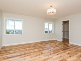 Photo 35: 3378 Harbourview Blvd in COURTENAY: CV Courtenay City House for sale (Comox Valley)  : MLS®# 830047
