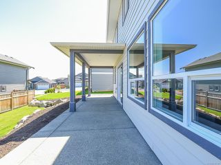 Photo 14: 3378 Harbourview Blvd in COURTENAY: CV Courtenay City House for sale (Comox Valley)  : MLS®# 830047