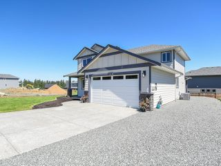 Photo 12: 3378 Harbourview Blvd in COURTENAY: CV Courtenay City House for sale (Comox Valley)  : MLS®# 830047