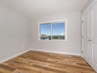 Photo 33: 3378 Harbourview Blvd in COURTENAY: CV Courtenay City House for sale (Comox Valley)  : MLS®# 830047