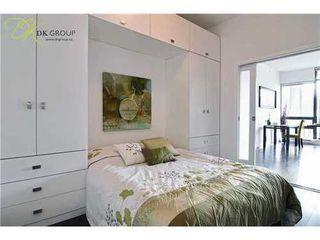 Photo 5: 402 121 BREW Street in Port Moody: Home for sale : MLS®# V895452