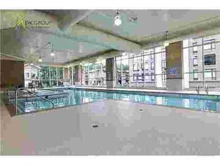 Photo 10: 402 121 BREW Street in Port Moody: Home for sale : MLS®# V895452