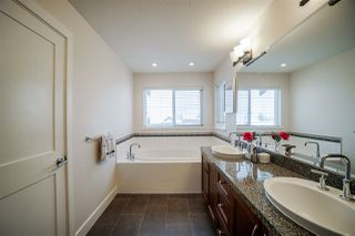 Photo 15: 1410 DUCHESS Street in Coquitlam: Burke Mountain House for sale : MLS®# R2429074