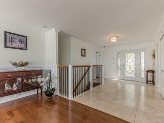Photo 25: 4914 Fillinger Cres in NANAIMO: Na North Nanaimo House for sale (Nanaimo)  : MLS®# 831882