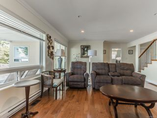 Photo 45: 4914 Fillinger Cres in NANAIMO: Na North Nanaimo House for sale (Nanaimo)  : MLS®# 831882