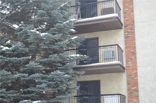 Photo 16: 203 805 St. Anne's Road in Winnipeg: River Park South Condominium for sale (2F)  : MLS®# 202002526
