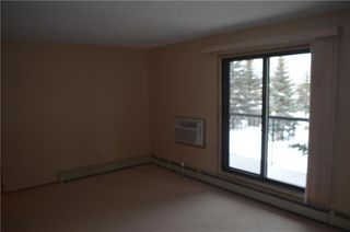 Photo 5: 203 805 St. Anne's Road in Winnipeg: River Park South Condominium for sale (2F)  : MLS®# 202002526