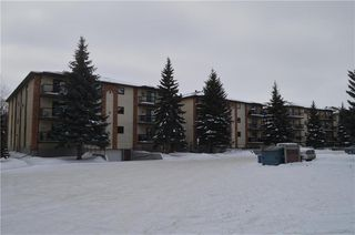 Photo 17: 203 805 St. Anne's Road in Winnipeg: River Park South Condominium for sale (2F)  : MLS®# 202002526