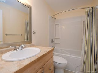 Photo 12: 2535 Wentwich Road in VICTORIA: La Mill Hill Single Family Detached for sale (Langford)  : MLS®# 421035