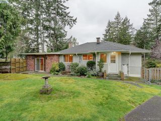 Photo 20: 2535 Wentwich Road in VICTORIA: La Mill Hill Single Family Detached for sale (Langford)  : MLS®# 421035