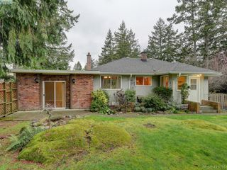 Photo 19: 2535 Wentwich Road in VICTORIA: La Mill Hill Single Family Detached for sale (Langford)  : MLS®# 421035