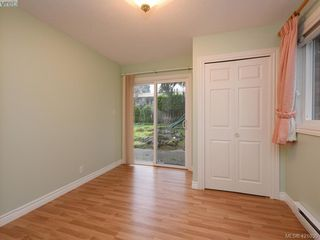 Photo 13: 2535 Wentwich Road in VICTORIA: La Mill Hill Single Family Detached for sale (Langford)  : MLS®# 421035