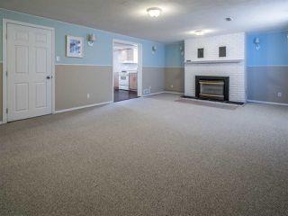 Photo 15: 8724 89 Avenue in Edmonton: Zone 18 House for sale : MLS®# E4187395