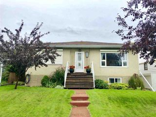 Photo 22: 8724 89 Avenue in Edmonton: Zone 18 House for sale : MLS®# E4187395
