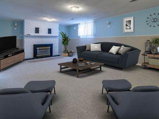 Photo 13: 8724 89 Avenue in Edmonton: Zone 18 House for sale : MLS®# E4187395