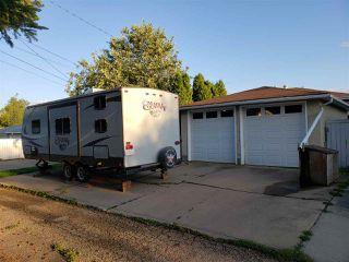 Photo 20: 8724 89 Avenue in Edmonton: Zone 18 House for sale : MLS®# E4187395