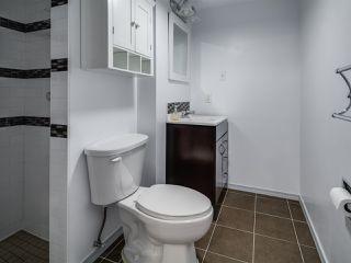 Photo 18: 8724 89 Avenue in Edmonton: Zone 18 House for sale : MLS®# E4187395