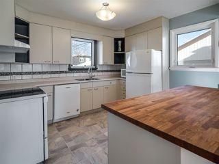 Photo 12: 8724 89 Avenue in Edmonton: Zone 18 House for sale : MLS®# E4187395