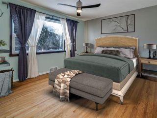 Photo 7: 8724 89 Avenue in Edmonton: Zone 18 House for sale : MLS®# E4187395