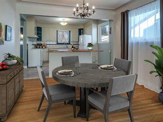 Photo 5: 8724 89 Avenue in Edmonton: Zone 18 House for sale : MLS®# E4187395