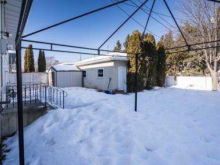 Photo 19: 8724 89 Avenue in Edmonton: Zone 18 House for sale : MLS®# E4187395