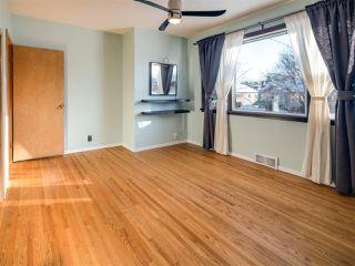 Photo 9: 8724 89 Avenue in Edmonton: Zone 18 House for sale : MLS®# E4187395