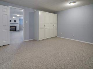 Photo 17: 8724 89 Avenue in Edmonton: Zone 18 House for sale : MLS®# E4187395